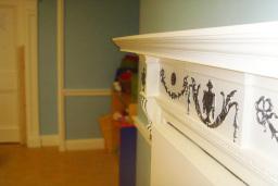 House Painters Dublin