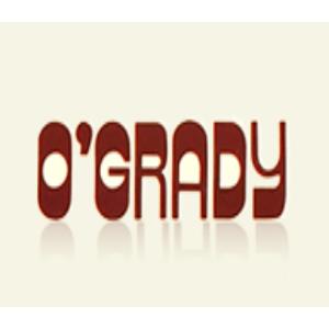 O'Grady Coaches