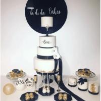 La di da Cakes