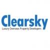 Clearsky Properties Ltd