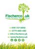 Fischerco Gardening Company