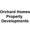 Orchard Homes Property Developments