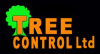Tree Control