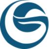 Global IT App Info Solution
