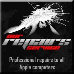 Our Repair Service