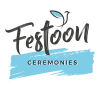 Festoon Ceremonies