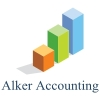 Alker Accounting