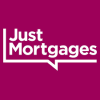 Richard Coakes Mortgages