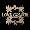 Love Colour Ltd - Premium Decorating & Spraying