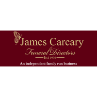James Carcary Funeral Directors
