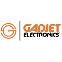 Gadjet Electronic