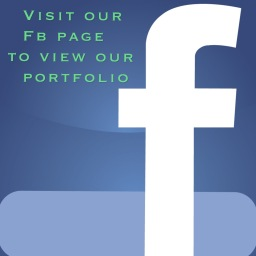 Visit our page.