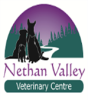 Nethan Valley Veterinary Centre Limited