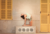 Rachel Young Yoga > Hatha Flow Yoga