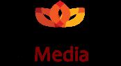 Westcountrty Media