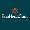 Ecoheatcool