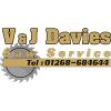 V & J Davies
