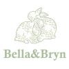 Bella & Bryn