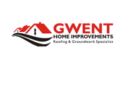 Gwent Home Improvements