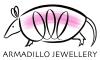 Armadillo Jewellery