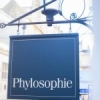 Phylosophie