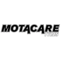Motacare Limited
