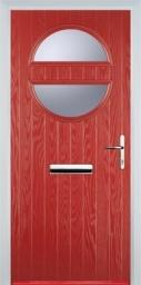 Composite Doors4