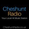 CHESHUNT RADIO