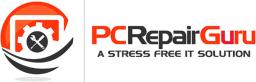 pc-repair-guru-1