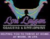 Lou Laggan Coaching and Development
