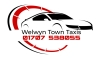 Welwyn Town Taxis