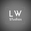 Lawson Wright Studios