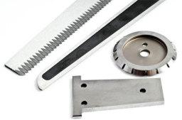 Quality Machine Knives & Blades