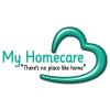 My Homecare Herts, Beds & Bucks