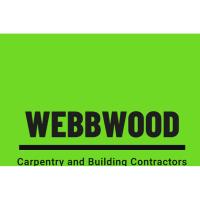 Webbwood