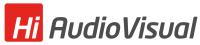 HI Audio Visual Limited