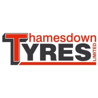 Thamesdown Tyres Limited