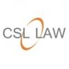 CSL Law