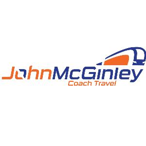 John McGinley Coaches