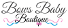 Bows Baby Boutique