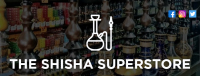 The Shisha Superstore