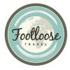 Footloose Travel