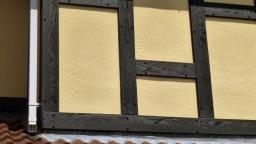 Replica Wood Tudor Boards
