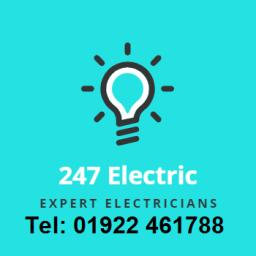 Electricians in Aldridge