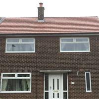 Full re roof2