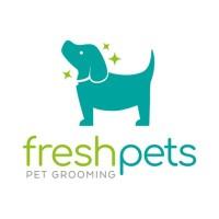 Fresh Pets