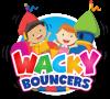 Wacky Bouncers