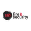 SSH Fire & Security
