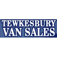 Tewkesbury Van Sales