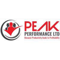 Peak Performance Ltd
